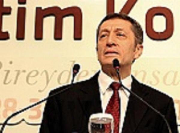 Okullar Rasyonel Olarak Izlenecek Mustafa özkaya Ortaokulu